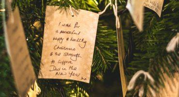 Weihanchtsgruesse Texte schreiben für Freunde, Familie, Bekannte, Geschäftspartner